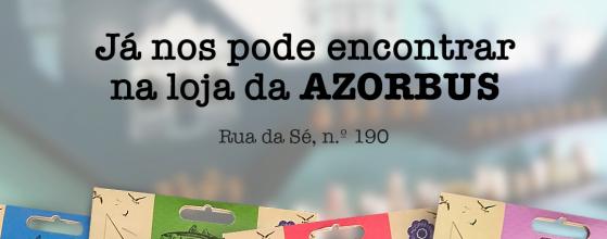 Casa do Portinho, peixe fumado dos Açores embalado a vácuo, quatro variedades